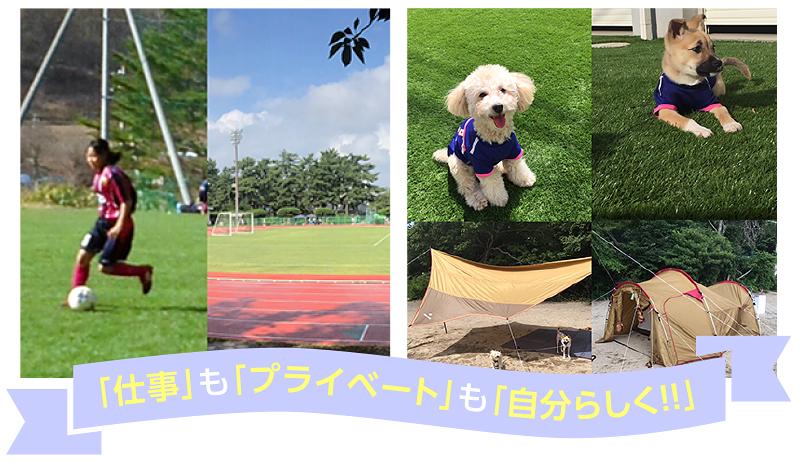 image photo